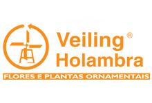 Cooperativa Veiling Holambra