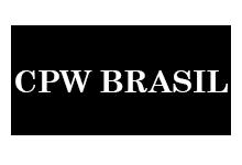 CPW Brasil
