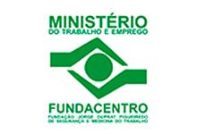 Fundacentro