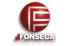 J Fonseca Construtora
