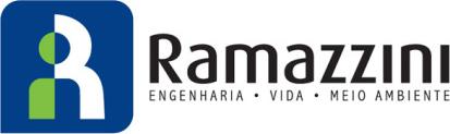 Ramazzini Engenharia