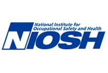 NIOSHI