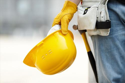 servicos-seguranca-trabalho
